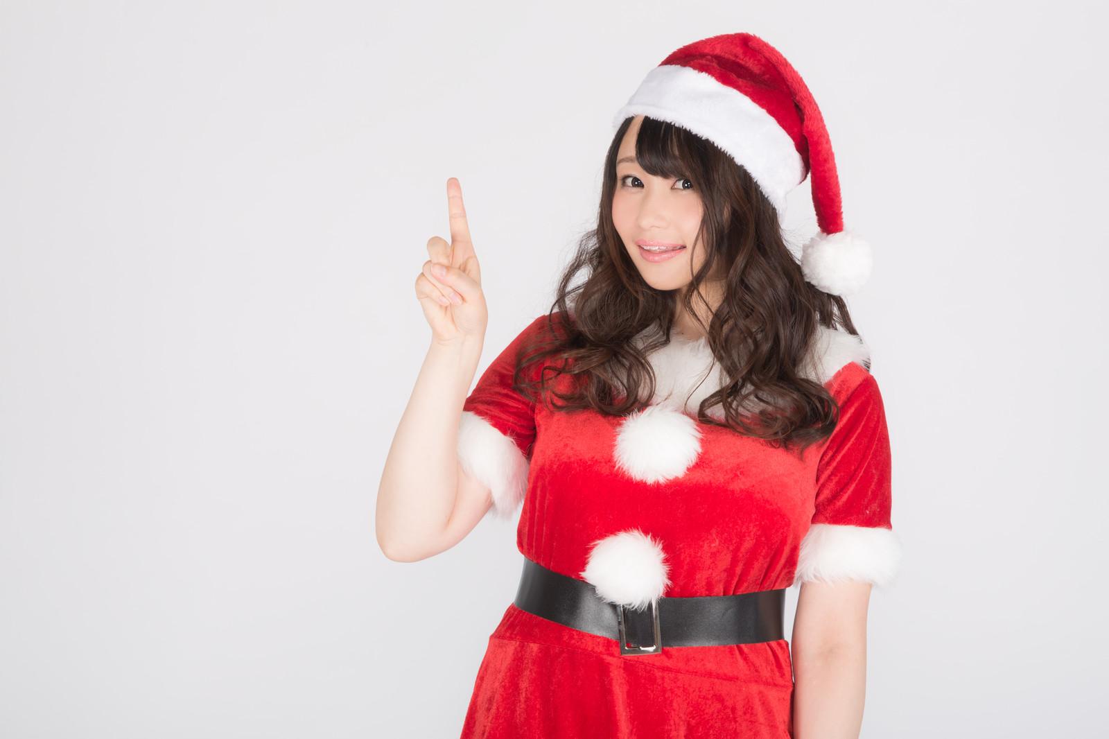 クリスマスプレゼントの予算って、一般的にどれくらい?男女差も気になる!?