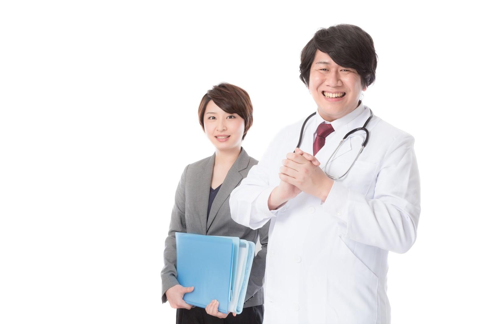 サチリアージスの症状とは?サチリアージスの治療法について調べました。