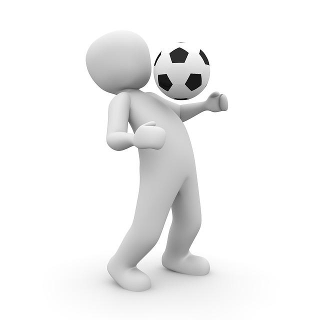 サッカーワールドカップ2次予選は日本でのセントラル開催が決定!テレビ放送予定も!5月、6月の日程が発表!