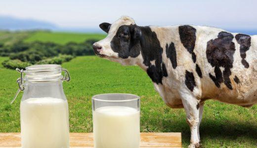 宅配の牛乳ランキング! 1日何本から届けてもらえるの?
