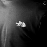 ノースフェイス安く買う方法とは?ダウンや、リュック、キッズ、Tシャツ…安く買いたい人におすすめの3つの方法!!
