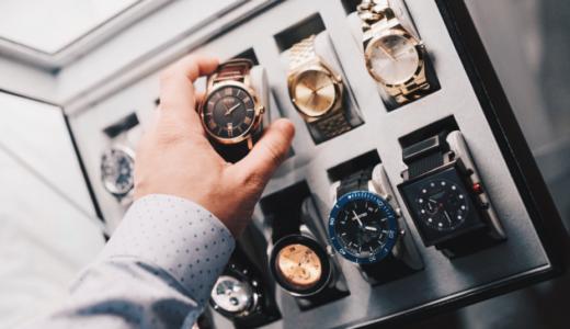 KARITOKE(カリトケ)、審査落ちの理由とは?ロレックス、Apple Watchも借りれる月額サービス。