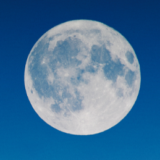 月が導く異世界道中のアニメはいつから放送?キャストも発表されたのでまとめます!