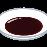 小豆島のヤマロク醤油は見学できます!イッテQ、アンビリバボー、月曜から夜ふかし、あさイチ…メディアでまくりですね。