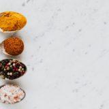 減塩調味料セットを通販でお得に購入するには?8種類を安く買えるおすすめサイトはこちら!