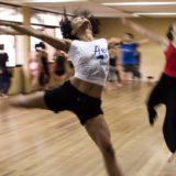 イモトアヤコがイッテQでコラボする熊本の有名ダンスエリート校・鎮西高校とは?熊本のダンスといえば、鎮西高校!