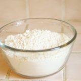 小麦粉は生焼け厳禁!腹痛は何時間後に出る?生焼けかどうかの見分け方、対処法も!