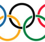 東京オリンピックの経済効果は?2020年の試算と、1964年の両方を比較してみます。